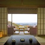 奈良に行ってきました その②